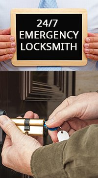 Lloyd District OR Locksmith Store, Lloyd District , OR 503-699-3529